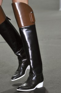 trends_catwalk_yourself_AW14_shoes_alexander_wang