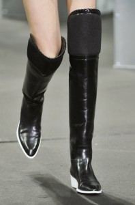 trends_catwalk_yourself_AW14_shoes_alexander_wang_2