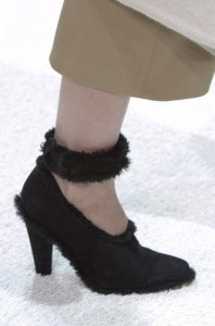 trends_catwalk_yourself_AW14_shoes_chloe