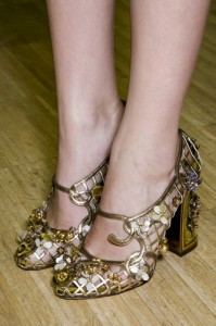 trends_catwalk_yourself_AW14_shoes_dolce_and_gabbana