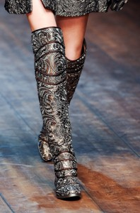 trends_catwalk_yourself_AW14_shoes_dolce_and_gabbana_1