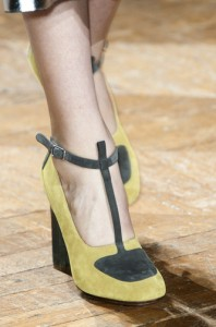 trends_catwalk_yourself_AW14_shoes_dries_van_noten