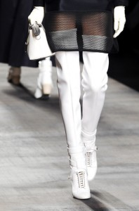 trends_catwalk_yourself_AW14_shoes_fendi