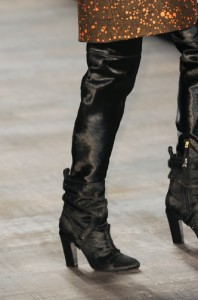 trends_catwalk_yourself_AW14_shoes_fendi_1