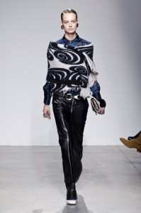trends_catwalk_yourself_AW14_total_look_acne_2