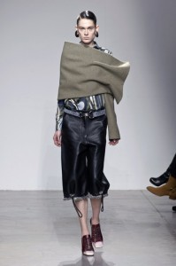 trends_catwalk_yourself_AW14_total_look_acne_9