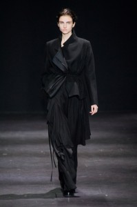 trends_catwalk_yourself_AW14_total_look_ann_demeulemeester