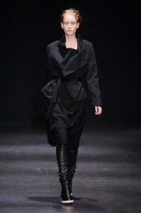 trends_catwalk_yourself_AW14_total_look_ann_demeulemeester_2