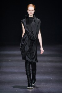trends_catwalk_yourself_AW14_total_look_ann_demeulemeester_4