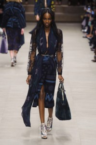 trends_catwalk_yourself_AW14_total_look_burberry_prorsum_9