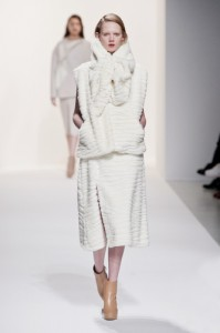 trends_catwalk_yourself_AW14_total_look_chalayan_2