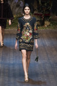 trends_catwalk_yourself_AW14_total_look_dolce_and_gabbana