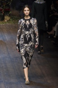 trends_catwalk_yourself_AW14_total_look_dolce_and_gabbana_13