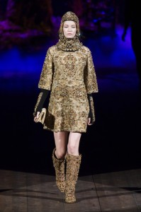 trends_catwalk_yourself_AW14_total_look_dolce_and_gabbana_3
