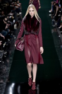 trends_catwalk_yourself_AW14_total_look_elie_saab_3