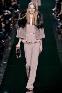 trends_catwalk_yourself_AW14_total_look_elie_saab_4