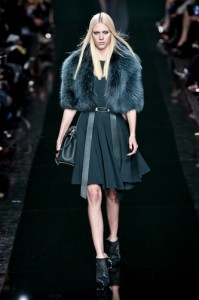 trends_catwalk_yourself_AW14_total_look_elie_saab_7