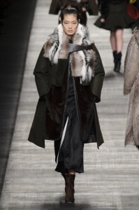 trends_catwalk_yourself_AW14_total_look_fendi