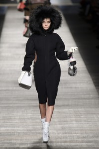 trends_catwalk_yourself_AW14_total_look_fendi_2