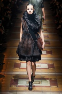 trends_catwalk_yourself_AW14_total_look_lanvin