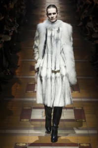 trends_catwalk_yourself_AW14_total_look_lanvin_2