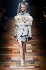trends_catwalk_yourself_AW14_total_look_lanvin_4