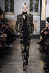 trends_catwalk_yourself_AW14_total_look_pucci