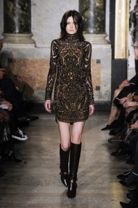 trends_catwalk_yourself_AW14_total_look_pucci_5