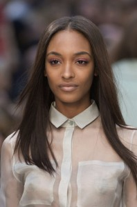 trends_catwalk_yourself_SS14_hair_burberry_prorsum_2