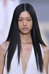trends_catwalk_yourself_SS14_hair_chloe_1
