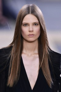 trends_catwalk_yourself_SS14_hair_chloe_2