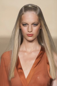 trends_catwalk_yourself_SS14_hair_donna_karan_3