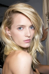 trends_catwalk_yourself_SS14_hair_emilio_pucci_8