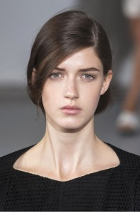 trends_catwalk_yourself_SS14_hair_jil_sander_5