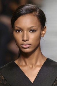 trends_catwalk_yourself_SS14_hair_missoni_4