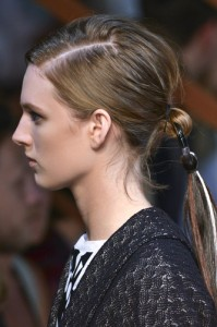 trends_catwalk_yourself_SS14_hair_missoni_9