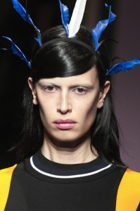 trends_catwalk_yourself_SS14_hair_prada