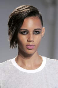 trends_catwalk_yourself_SS14_hair_rebeca_tylor_3