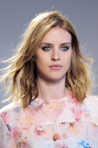 trends_catwalk_yourself_SS14_hair_rebeca_tylor_4