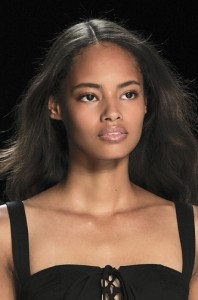trends_catwalk_yourself_SS14_make_up_diane_von_fustemberg_2