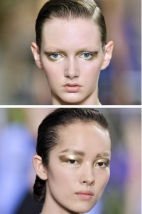trends_catwalk_yourself_SS14_make_up_dior_10