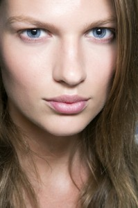 trends_catwalk_yourself_SS14_make_up_emilio_pucci_12
