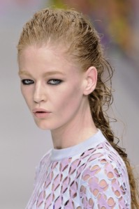 trends_catwalk_yourself_SS14_make_up_just_cavalli_1