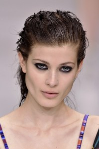 trends_catwalk_yourself_SS14_make_up_just_cavalli_2