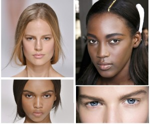 trends_catwalk_yourself_SS14_make_up_nina_ricci_1