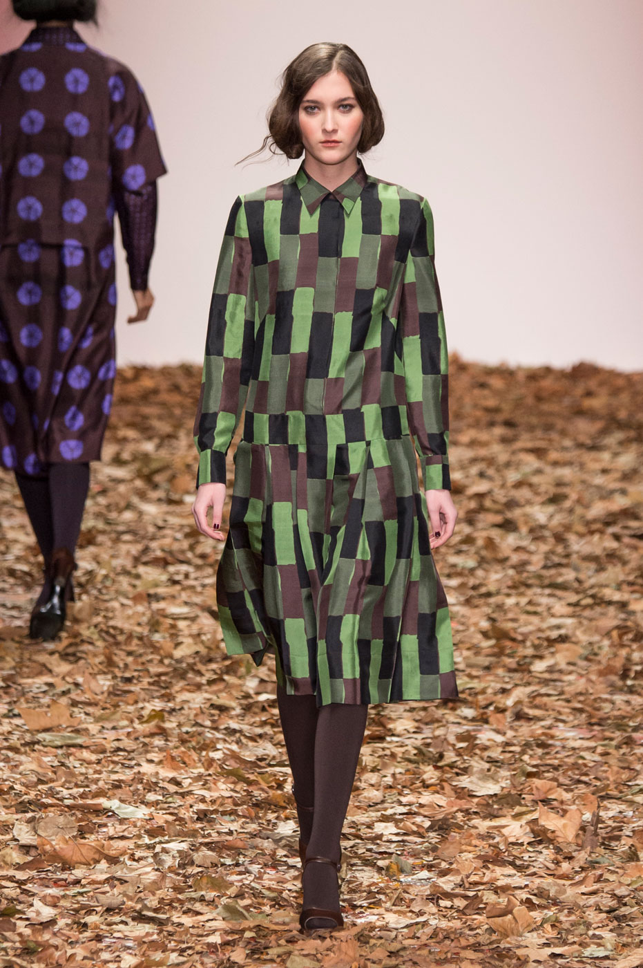 conran women Buy second-hand jasper conran dresses for women on vestiaire collective buy, sell, empty your wardrobe on our website.
