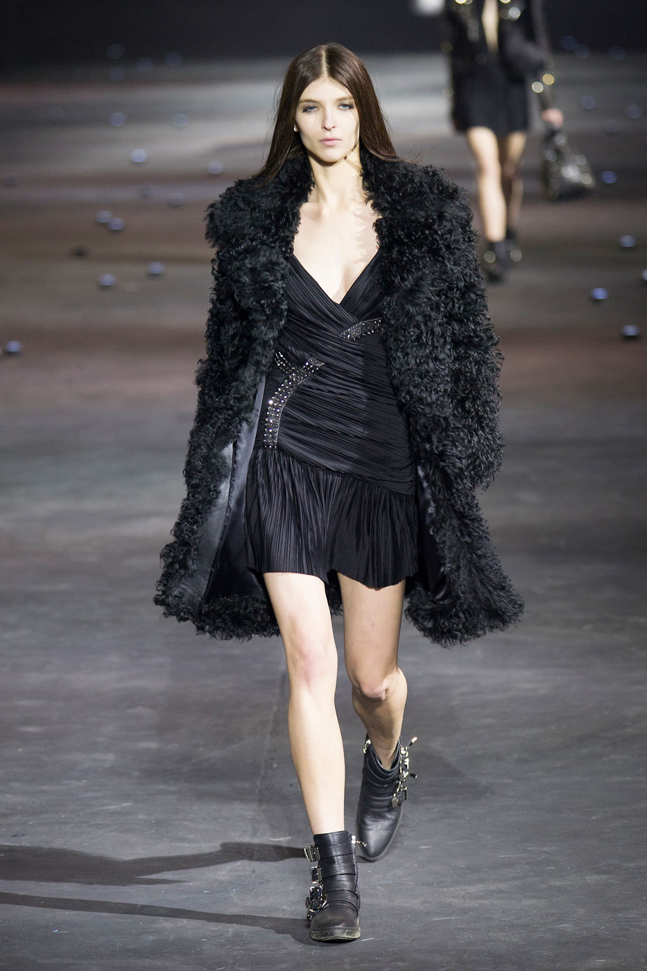 Philipp Plein Women Autumn-Winter 2015