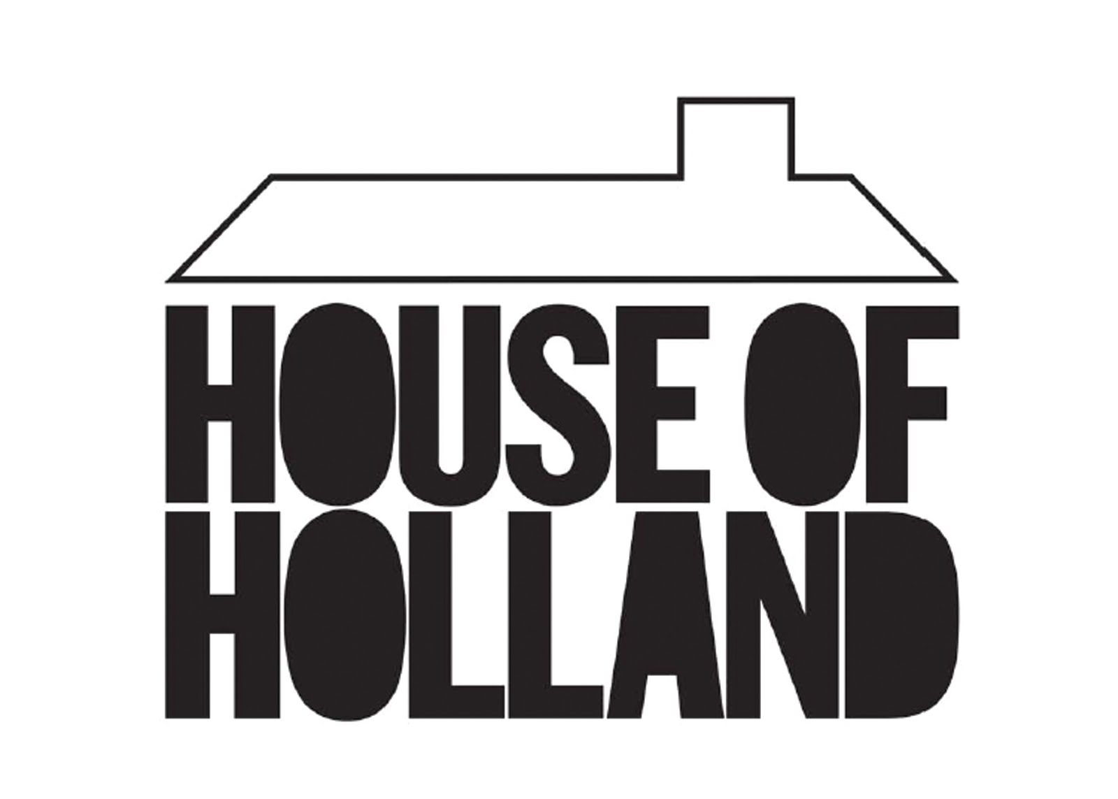 House Of Holland Launches Menswear Catwalk Yourself