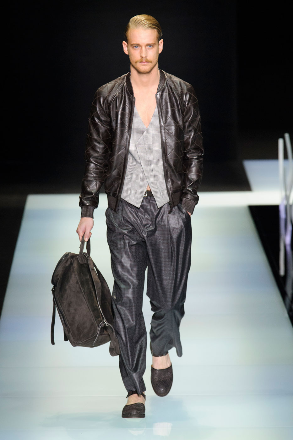 Armani fashion for men 91