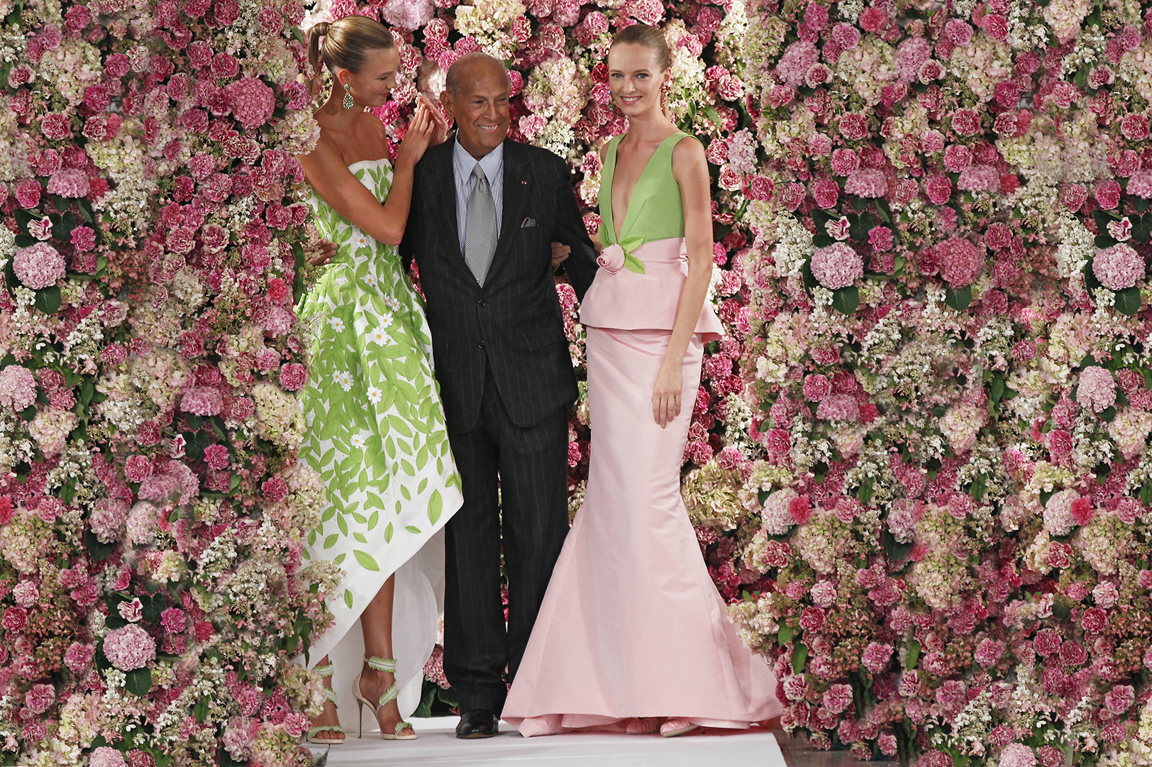 catwalk-yourself-blog-oscar-de-la-renta-retrospective_1